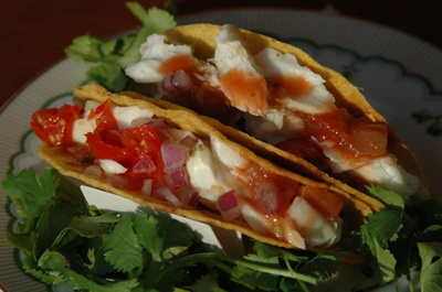 Fish_tacos_4