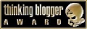 Thinkingbloggerpf8_2