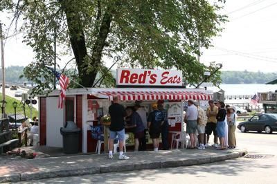 Reds_eats