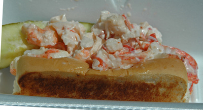 Lobster_roll1
