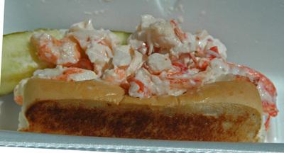 Lobster_roll1